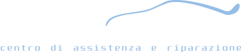 Centrauto92